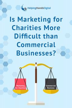 Happen if charities ever fully met its strategic objectives? Partnering with commercial businesses can be a great way for nonprofit .Here are marketing. Fundraising Ideas, Helping Hands, Try Harder, Marketing Ideas, Non Profit, Internet Marketing, Charity, Digital Marketing, Commercial
