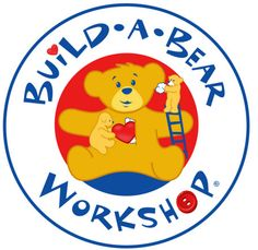 There is a FREE CeleBOOrate Halloween Event at Build-A-Bear Workshop October and No tricks here – making a new Halloween furry friend at…
