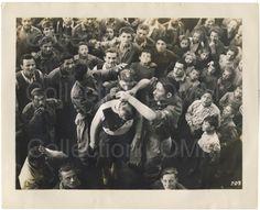 40 best collaborator girls images on pinterest world war two