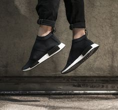 65 Best Shoes images in 2019 | Adidas sneakers, Shoe, Man