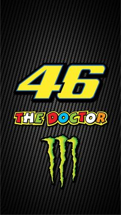 "Vale Spirit tiger you VR46 are showing every circuits. That is our soul. We continue to say ""Forza VR"""