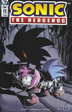 Sonic The Hedgehog Comic Issue 15 Limited Variant Modern Age First Print 2019 Sonic The Hedgehog Costume, Hedgehog Movie, Hedgehog Art, Shadow The Hedgehog, Sonic 3, Sonic And Amy, Sonic And Shadow, Sonic Fan Art, Tyrant Resident Evil