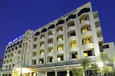 Rome Place Hotel Phuket Thailand Hotel Reservations