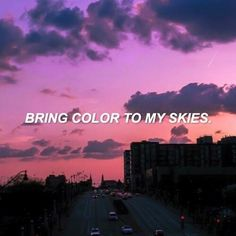 quote, sky, and troye sivan image