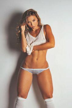 Wonderful female stomach muscles very best bodybuilding suggestionsPhysical fitness Overall body Girl Style: Best World women body building abs muscle groups Exercise routine . Nicole Mejia, Bikini Babes, The Bikini, Bikini Swimwear, Bodybuilder, Body Inspiration, Fitness Inspiration, Fit Women, Sexy Women