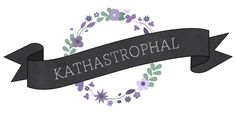 kathastrophal.de | Plus Size Fashion and Lifestyle Blog
