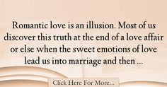 Thomas Moore Quotes About Marriage - 44114