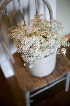 Vintage wedding decorations wichitaflowerfactory.com