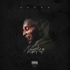 ragga monster music video brainofbmw
