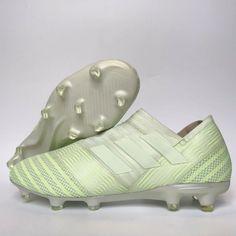 013a5f3619 Advertisement(eBay) adidas nemeziz 17+ 360agility FG UK 10
