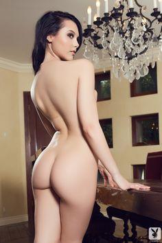 Kiesza naked boobs