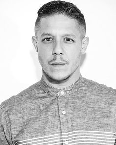 "964 Likes, 3 Comments - Issue Magazine (@issue_mag) on Instagram: ""Lowriders in theaters TODAY! GO-SEE: Actor Theo Rossi (@theorossi) currently stars in East LA's…"""