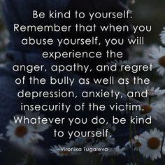 Inspiring Quotes - Vironika Wilde (Tugaleva)