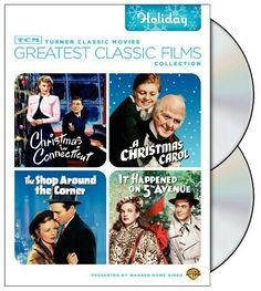 A CHRISTMAS CAROL (1938) Reginald Owen portrays Charles Dickens' holiday humbug Ebenezer Scrooge, the miser's miser who has a huge change of heart after spirits whisk him into the past, present and future. From sets to stars to story, this triumphant adaptation adds a glow to the season.  #DVD #Movies #Film #DVDs #Collection #Must #See #Have #Gift #Christmas #Wishlist #TV #Movie #Shows #Kids #Kids #Children #Child #Family #onlinedvds $12.49