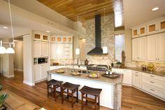küchen ideen küchengestaltung küchengeräte