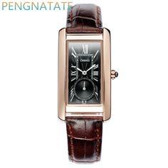 $9.69 (Buy here: https://alitems.com/g/1e8d114494ebda23ff8b16525dc3e8/?i=5&ulp=https%3A%2F%2Fwww.aliexpress.com%2Fitem%2FTop-Women-Brand-Water-Resistant-watch-Sport-CHENXI-Watches-Analog-Quartz-Belt-table-Wristwatch-Ultra-Thin%2F32703252526.html ) Top Women Brand Water Resistant watch Sport CHENXI Watches Analog Quartz Belt table Wristwatch Ultra Thin Dial Luxury PENGNATATE for just $9.69
