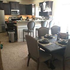 #MyAshleyHome | Ashley Furniture HomeStore