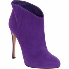 suede platform ankle boots  http://rstyle.me/n/e7ubkpdpe