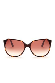ec13161e1e27 Unisex Sandela Sunglasses by TOMS on @nordstrom_rack Cat Eye Sunglasses,  Toms, Shades,. Nordstrom Rack