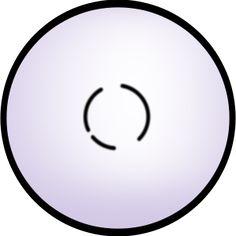 Byakugan - The all seeing white eye -  Narutopedia, the Naruto Encyclopedia Wiki