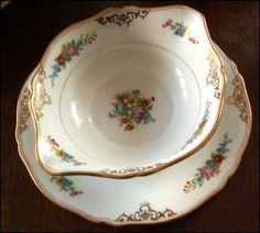 tasse d jeuner en porcelaine ancienne tasse porcelaine pinterest porcelaine vintage. Black Bedroom Furniture Sets. Home Design Ideas
