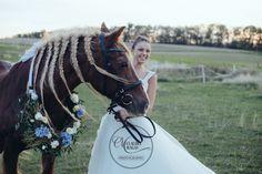 Hochzeit in Burgenland #austria #wedding Hochzeitsdeko blau Claudia ...