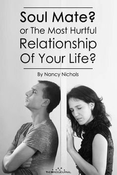 In this article you will find amaizng and best relationship advice or marriage tips. Fixing Marriage, Marriage Tips, Relationship Blogs, Long Lasting Relationship, Conversation Starters For Couples, What Men Want, Couple Questions, Toxic Relationships, Secret Obsession