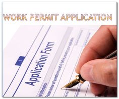 Canada Immigration lawyer assists applicants to have a smooth application process in obtaining Canada Immigration Visa for work permit and temporary work permit. Please visit http://www.calgaryimmigrationlawyer.com/ for more information about work permit applications.