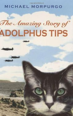The Amazing Story Of Adolphus Tips, 2006 Parents' Choice Award Silver Award - Books Books To Read, My Books, Michael Morpurgo, Seaside Village, Story Setting, My Generation, World Of Books, Reading Levels, Great Books