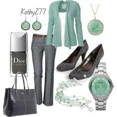 Stitch Fix Outfits Business 28 - Fashiotopia - Business Outfits for Work Business Casual Outfits, Professional Outfits, Business Attire, Business Chic, Business Fashion, Business Professional, Fashion Mode, Work Fashion, Womens Fashion