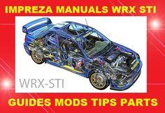 bmw f10 5 series 528i 535i 550i service training manual pdf dedicated download for subaru impreza wrx sti guides mods tips manuals fandeluxe Choice Image