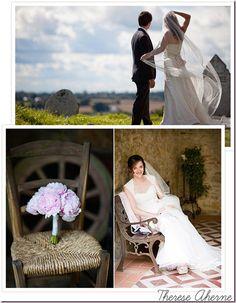 wedding wedding honeymoon