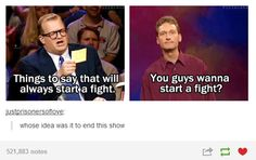 This show was epic! - Humor Photo - Humor images - This show was epic! The post This show was epic! appeared first on Gag Dad. Stupid Funny Memes, Funny Posts, Funny Quotes, Hilarious, Funny Stuff, Funny Things, Funny Laugh, Laugh Quotes, Jokes