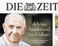 La Iglesia está en crisis. El Papa Francisco consideraría que hombres casados puedan volverse curas
