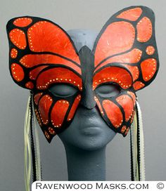 http://www.ravenwoodmasks.com/Images-2/masquerade/o-butterfly-mask-Y2B.jpg