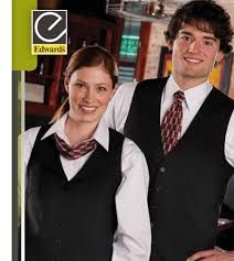 Image result for country club staff