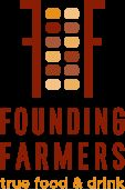 Founding Farmers is an amazing and unique restaurant with very reasonable prices. It is a coop owned by farmers nationwide and features plates from different regions of the country. It is one of the most popular restaurants in the city so reserve early if you've got a group!!!