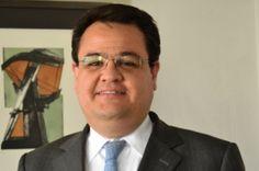 DESIGNA JEFE DE GOBIERNO AL MTRO. ARMANDO LÓPEZ CÁRDENAS COMO SECRETARIO DE TURISMO DE LA CDMX