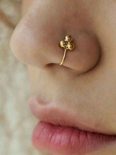 83 Best Nose Pin Images Nose Jewelry Nose Ring Jewelry Indian Nose Ring
