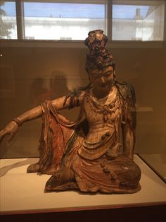 Chinese Statue of a woman Cincinnati Art, Art Museum, Greek, Statue, Gallery, Video Games, Chinese, Image, Woman