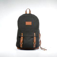 Lagi nyari toko yang menjual tas tas keren untuk pria maupun wanita   Sudah  sangat dfa314d027