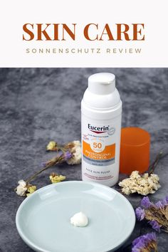 Anti Aging, Beauty Products, Routine, Blog, German, Skin Care, Sun, Face, Inspiration