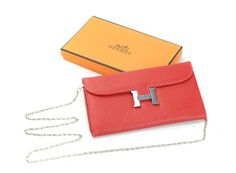 $49 for Hermes Top Quality Wallet. Buy Now! http://hellodealpretty.com/Hermes-Top-Quality-Wallet-002-productview-142781.html #Hermes #Top_Quality #Wallet