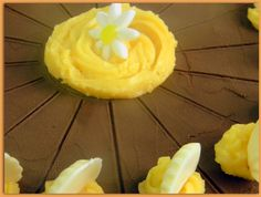 Torta de panqueque chocolate rellena de trufa y crema de naranjas!!