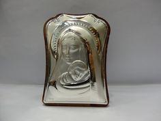 Bijuterie Online Magazin online bijuterii ieftine argint si aur powered by DA si NU Spoon Rest, Icons, Vase, Sterling Silver, Symbols, Vases, Ikon, Jars