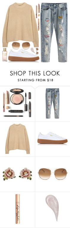 """""""One day 