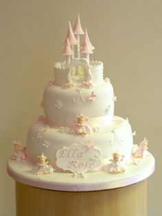 christening-fairy-castly-faries-pink-1 lo res, via Flickr.