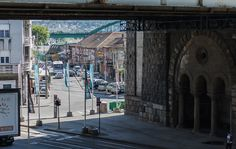 Reiseführer Belgrad [Teil 2]