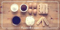 Prepariamo un tiramisù? Qui vi diamo qualche dritta-->  http://kimbo.it/Ricette-Casa?lang=it#Tiramisu…