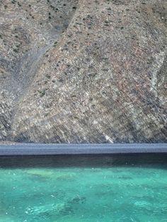 Mavra Volia - Chios Island